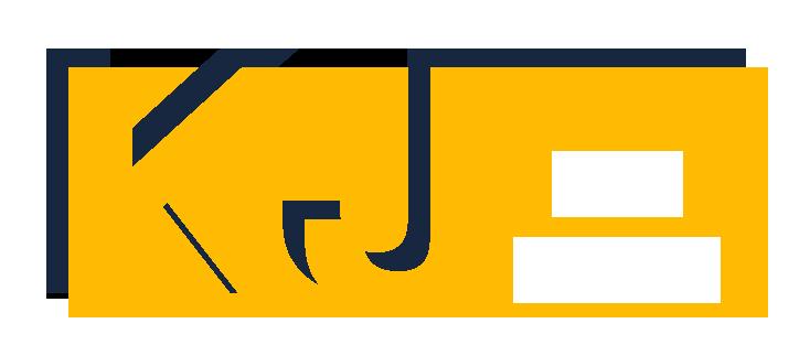 kjenew