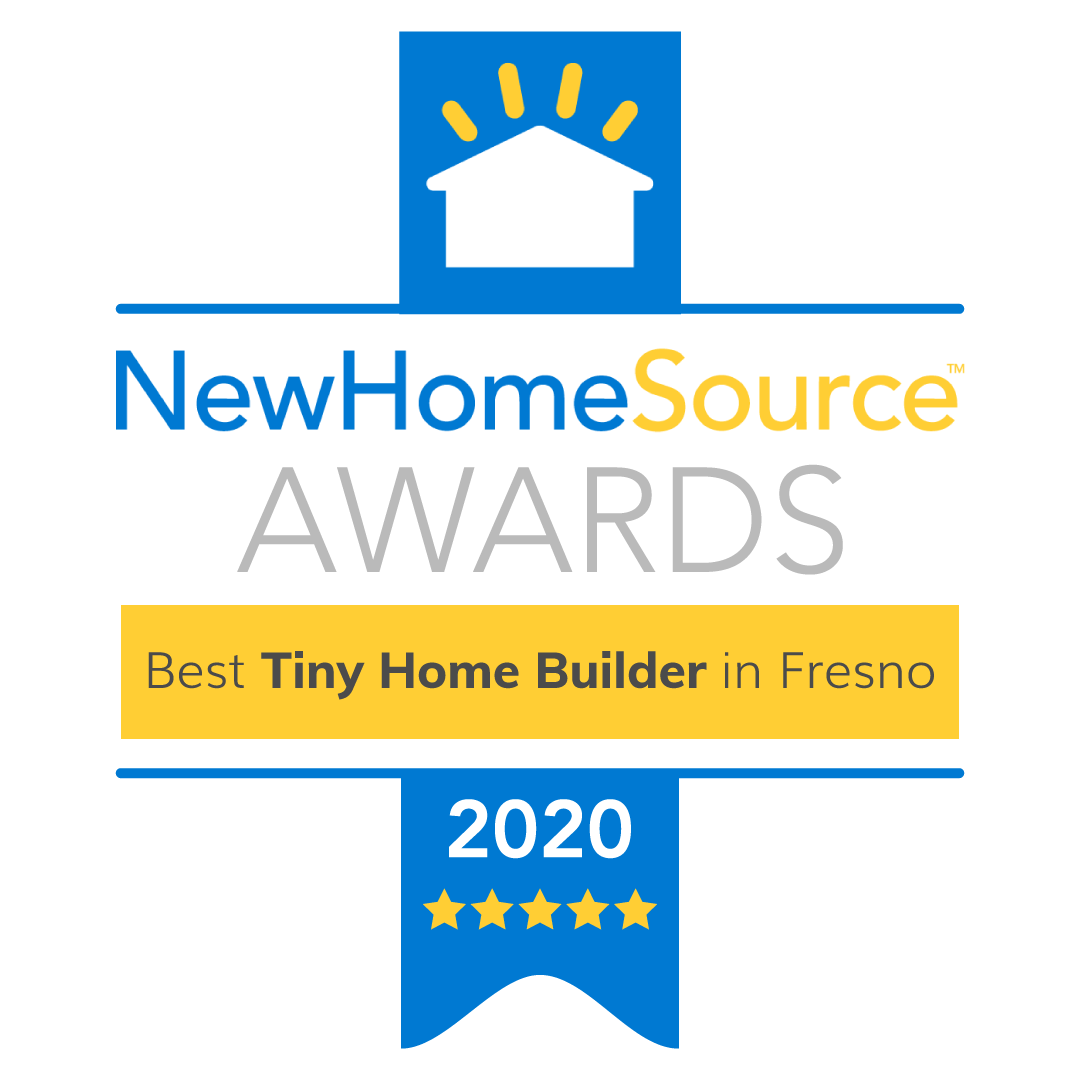 nhs_awards_badge_tinyhome_fresno_1